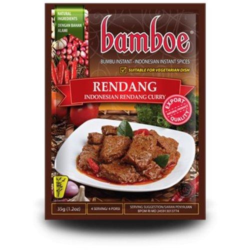 bamboe-rendang
