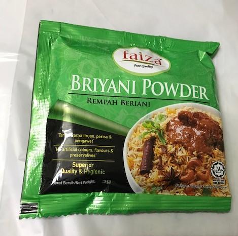 briyani-powder-rempah-briyani-
